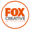 FOX Creative Netherlands