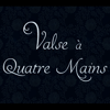Valse à quatre mains