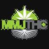 mmjtotalhealthcare