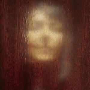 Profile picture for Karen Ingham