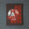 Christian Reister