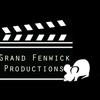 Grand Fenwick