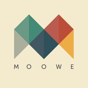 Profile picture for MOOWE
