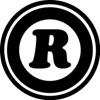 Rafferty Productions