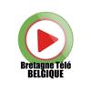 BELGIQUE - Bretagne Télé