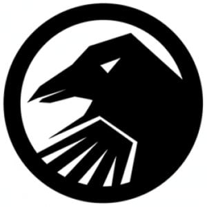 Profile picture for Shadow Conspiracy