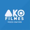 AKO FILMES