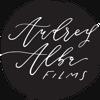 Audrey Alba Films