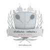 SALON91 GmbH