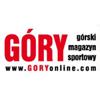 Gory - Polish Climbing Magazine
