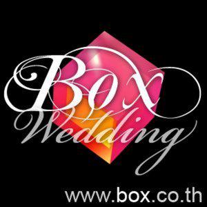 Profile picture for [BOX]