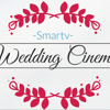 Smartv Wedding Cinema
