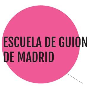 Profile picture for Escuela de Guion de Madrid