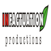 Infactuation Productions