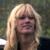 Brigitte Lahaie, films de culte