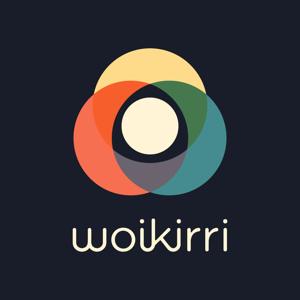 Profile picture for Woikirri