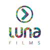 Luna Films