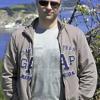 Gregory Glezakos