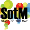 State of the Map 2009