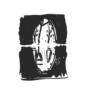 Profile picture for JhonDouglas