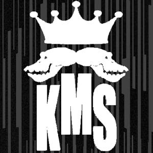 Profile picture for kingmidassound