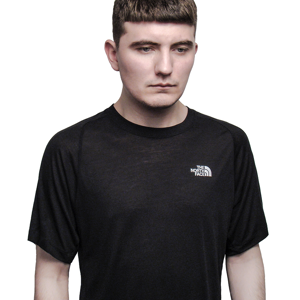 Profile picture for Dmitry Anisimov