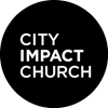 City Impact Church