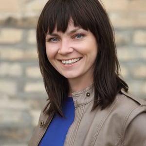 Profile picture for Aga Artka