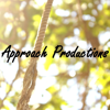 Approach Productions