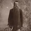 Igor Bošnjak