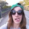 Catherinne Duarte