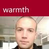 Daniel @warmth Delgado