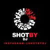 shotbydj