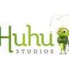 Huhu Studios