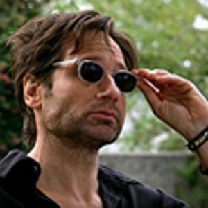 Profile picture for Kai Jensen