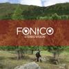 foNICO_stereovision