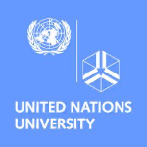 Profile picture for UNUChannel