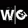 WakeGirls.com