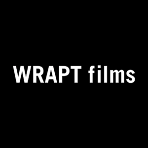 Profile picture for wraptfilms