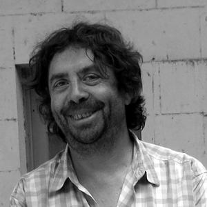 Profile picture for Lejault François