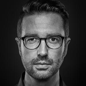 Profile picture for David Blum