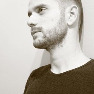 Profile picture for Gianmarco Boccaccio