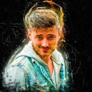 Profile picture for Lepadatu Constantin