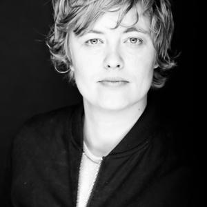 Profile picture for Diana Minkenberg