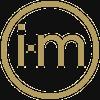 I-Media Productions