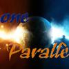 Zone Parallèle