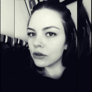 Profile picture for Þórhildur Bogadóttir