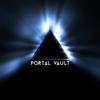 The Portal Vault
