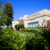 La Sierra - School of Education