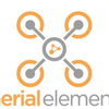 Aerial Element